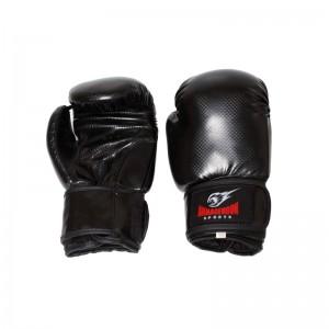 Боксови ръкавици Armageddon Sports Carbon