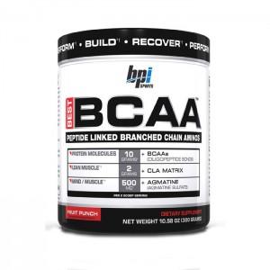 BPI Sports Best BCAA 300 гр. (30 дози)
