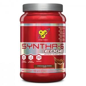 BSN Syntha-6 Edge 780 гр. (20 дози)