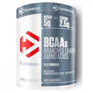 Dymatize BCAAs 300 гр.
