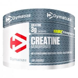 Dymatize Creatine Monohydrate 300 гр