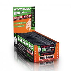Eric Favre ENERGY BIO STICK кутия 48 х 25 гр.