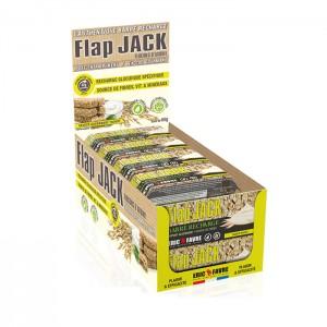 Eric Favre FLAPJACK кутия 24 х 60 гр.