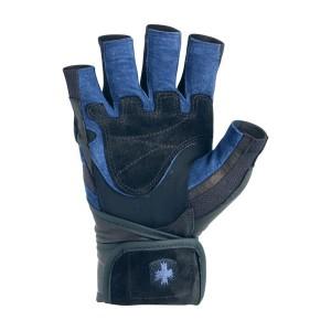 Harbinger ръкавици 'BioFlex' с накитници