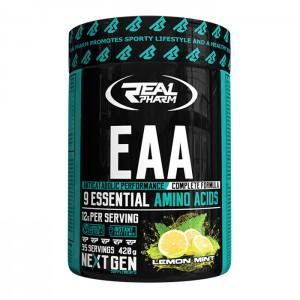 Real Pharm EAA 420 гр. (35 дози)