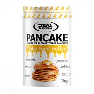 Real Pharm Pancake 1000 гр. (12,5 дози)