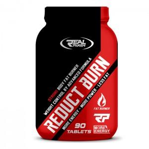 Real Pharm Reduct Burn 90 таблетки (90 дози)