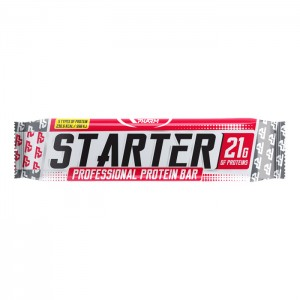 Real Pharm STARTER Professional Protein Bar 60 гр.