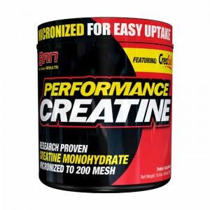 SAN Nutrition Performance Creatine 300 гр.
