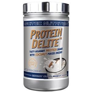 Scitec Nutrition Protein Delite 500 гр. (16 дози)