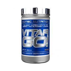 Scitec Nutrition Vitargo 900 гр.