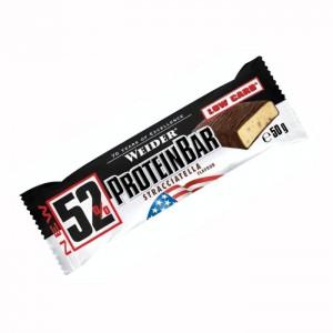 Weider 52% Protein Bar 50 гр.