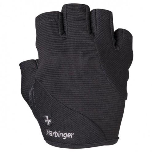 Harbinger дамски ръкавици 'Power'