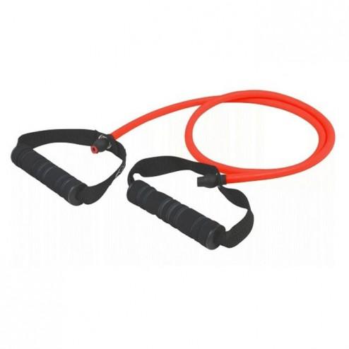 Ластик за упражнения с леко съпротивление 5 кг. Armageddon Sports