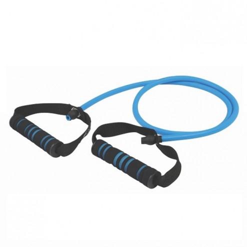 Ластик за упражнения със средно съпротивление 20 кг. Armageddon Sports