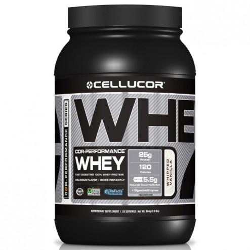 Cellucor COR-Performance Whey 907 гр. (26-28 дози)