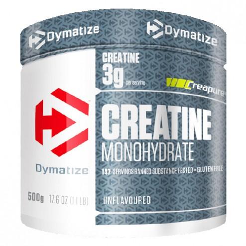 Dymatize Creatine Monohydrate 500 гр.