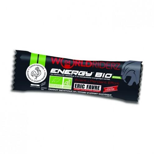 Eric Favre ENERGY BIO STICK енергиен гел 25 гр.
