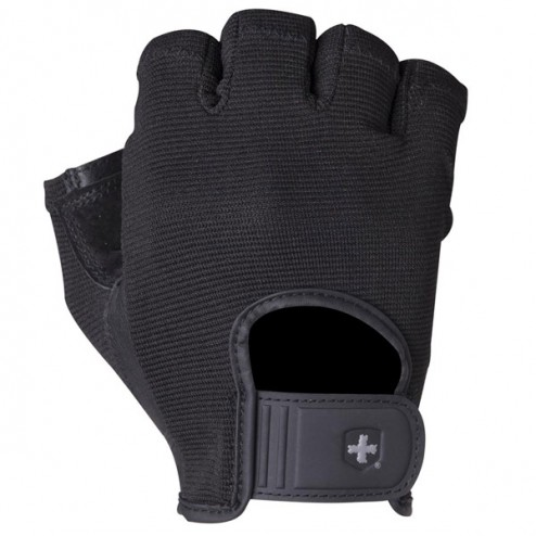 Harbinger ръкавици 'Power'