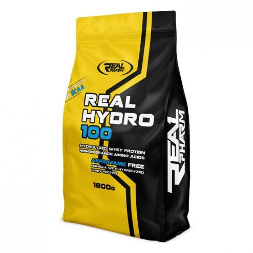 Real Pharm Real Hydro 100 1800 гр. (60 дози)