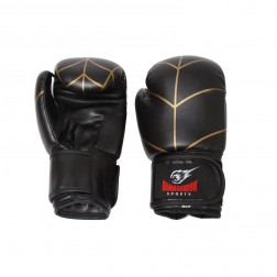 Боксови ръкавици Armageddon Sports Spider