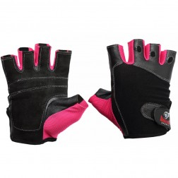Дамски Фитнес Ръкавици Armageddon Sports PinkFit