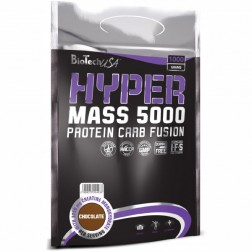BioTech USA Hyper Mass 5000 1 кг