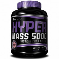 BioTech USA Hyper Mass 5000 5 кг