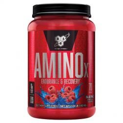 BSN Amino-X 1,02 кг. (70 дози)