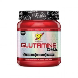 BSN Glutamine DNA 309 гр. (60 дози)