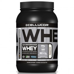 Cellucor COR-Performance Whey 907 гр. (26-28 дози)