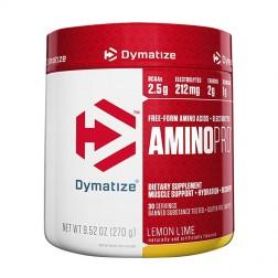 Dymatize Amino Pro 270 гр. (30 дози)