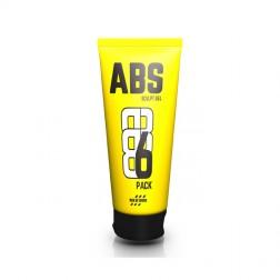 Eric Favre ABS6 PACK GEL 150 мл.
