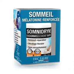 Eric Favre SOMNIDRYNE 30 таблетки (15 дози)