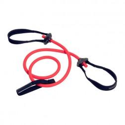 Harbinger PowerAmp ластик с голямо съпротивление (12 - 17 кг.)