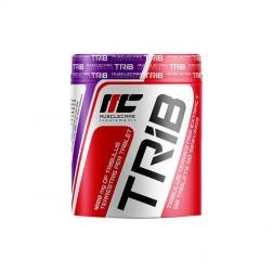 MuscleCare TRIB-1000 90 таблетки (90 дози)