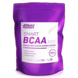 Смарт BCAA 2:1:1 1000 гр. (175 дози)