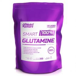 Смарт Глутамин 1000 гр. (200 дози)