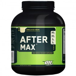Optimum Nutrition After Max 1.838 кг.