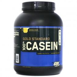 Optimum Nutrition Gold Standard 100% Casein 1.818 кг.