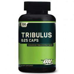 Optimum Nutrition Tribulus 625 100 капсули