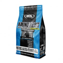 Real Pharm Amino Rest 1000 гр. (87 дози)