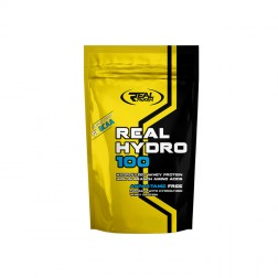 Real Pharm Real Hydro 100 700 гр. (23 дози)