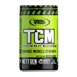 Real Pharm TCM 1000 мг. 300 капсули (150 дози)