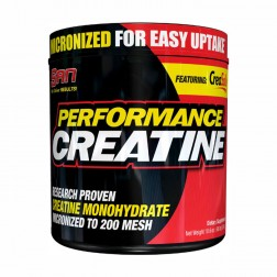 SAN Nutrition Performance Creatine 300 гр.
