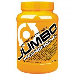 Scitec Nutrition Jumbo Professional 1620 гр. (10 дози)