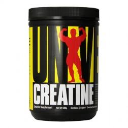 Universal Nutrition Creatine 500 гр.