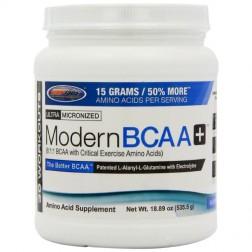 USP Labs Modern BCAA+ 535 гр. (30 дози)